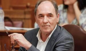 Σταθάκης για την επένδυση στο Ελληνικό: «Αποφύγαμε τα χειρότερα»