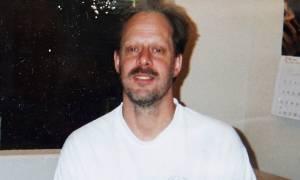 Αποκάλυψη: Τι έγραφε στο σημείωμα ο μακελάρης του Λας Βέγκας