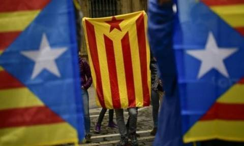 «Ερημώνει» η Καταλονία – Την εγκαταλείπουν μεγάλες επιχειρήσεις