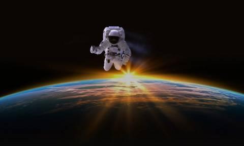 Η ανθρωπότητα κατακτά το διάστημα: Δείτε τι θα συμβεί και θα αλλάξει τον κόσμο όπως τον γνωρίζαμε