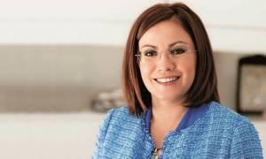 Ραγδαίες εξελίξεις στη ΝΔ: Τη θέση του Βασίλη Κικίλια αναλαμβάνει η Μαρία Σπυράκη