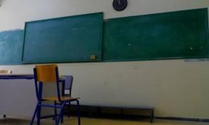 ΣΟΚ: Αυτή είναι η δασκάλα που έκανε σεξ με μαθητή της μέσα στο σχολείο (pics)
