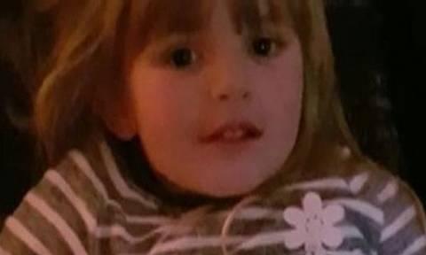 Γερμανία: Αγωνιώδης αναζήτηση για 4χρονη που εμφανίζεται σε βίντεο να κακοποιείται