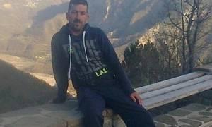 Συγκλονίζει ο κτηνοτρόφος που είχε εξαφανιστεί στη Θεσπρωτία: «Ήμουν πιεσμένος…»