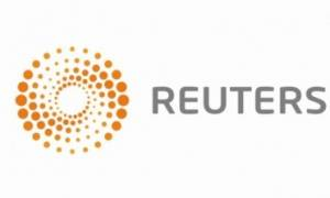 Reuters: Ρωγμές στην κυβέρνηση από το νομοσχέδιο για την αλλαγή φύλου