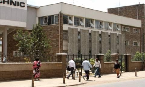 Μακελειό στην Κένυα: Ένοπλοι άνοιξαν πυρ εναντίον φοιτητών