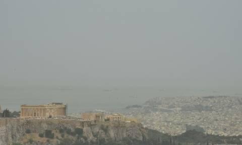 Ανιχνεύτηκαν ποσότητες ραδιενέργειας στην Ελλάδα – Ψάχνουν την πηγή προέλευσης
