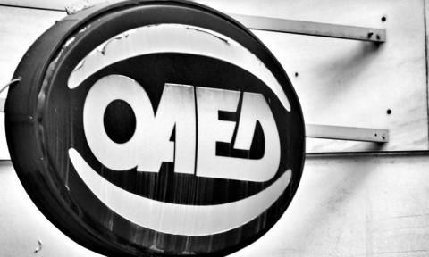 ΟΑΕΔ: Πώς θα μετατραπούν τα «μπλοκάκια» σε μισθωτούς – Όλη η απόφαση