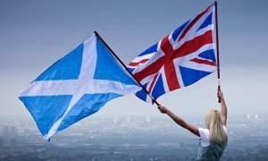Προς νέο δημοψήφισμα ανεξαρτησίας η Σκωτία – «Φωτιά» στην Ευρώπη βάζει η Καταλονία