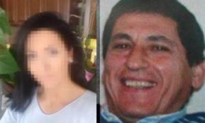 Κρήτη: Στον ανακριτή το σατανικό ζευγάρι - Απολογείται για τη δολοφονία του καρδιολόγου