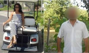 «Έκανε σεξ με τον καρδιολόγο και αμέσως μετά έστειλε sms στο Βούλγαρο εραστή της να τον σκοτώσει»