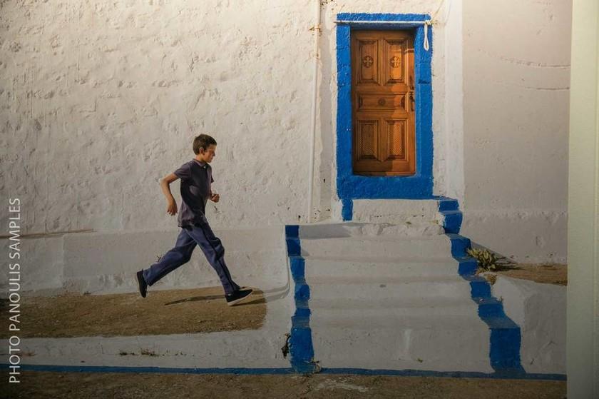 Οι Μικροί Ήρωες Ταξιδεύουν: Ένα συναρπαστικό ταξίδι από τη Stoiximan για τα παιδιά όλης της Ελλάδας