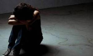 Φρίκη στην Πάτρα: Μητέρα εξωθούσε στην πορνεία τα ανήλικα παιδιά της