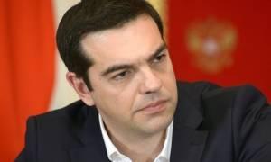 Βαρύ πένθος στην κυβέρνηση: Δείτε τη δήλωση του Τσίπρα