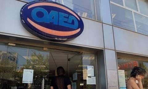 ΟΑΕΔ: Αναρτήθηκαν οι πίνακες για 1.639 θέσεις εργασίας σε Δήμους