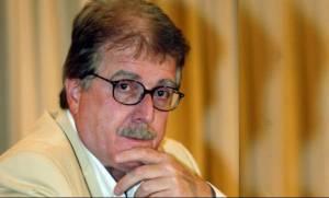 Δομημένα ομόλογα: «Έπεσε ο μύθος των σκανδάλων που οδήγησαν στην ανατροπή της κυβέρνησης Καραμανλή»
