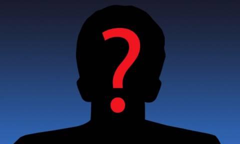 Κουίζ: Ποιος γνωστός πρώην βουλευτής έγινε ψάλτης;