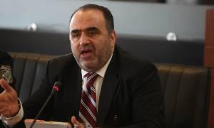 Απάτη με αναπάντητες κλήσεις σε κινητά: Τι δηλώνει ο Μανώλης Σφακιανάκης