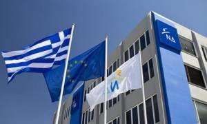 ΝΔ: Παραγωγική Ελλάδα με Τσίπρα δεν γίνεται