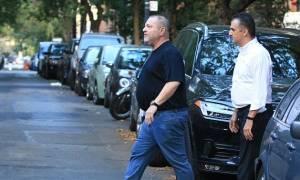 Σκάνδαλο Γουάινσταϊν: Νέες αποκαλύψεις για το σεξομανή παραγωγό που βίασε ηθοποιούς του Χόλιγουντ