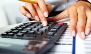 Ασφαλιστικές εισφορές: Αύξηση - σοκ έως και 130% για επαγγελματίες, αγρότες και αυτοαπασχολούμενους
