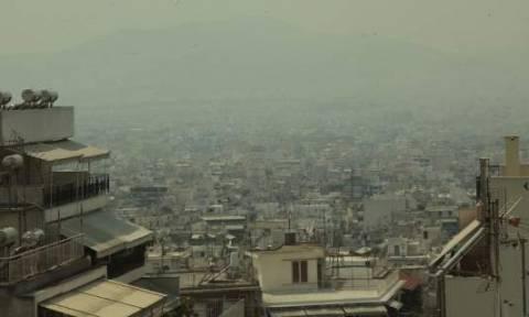Ραδιενέργεια στην Ελλάδα: Τι έδειξαν οι νέες μετρήσεις