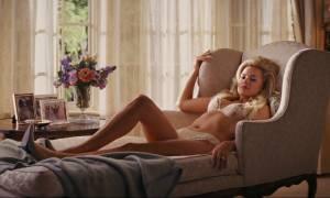 Αυτή είναι με διαφορά η πιο σέξι ξανθιά του σύγχρονου Κινηματογράφου!