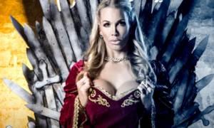 Η πορνό εκδοχή του Game of Thrones που προκάλεσε πανικό! (vid)