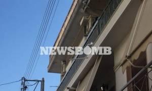 Συμβόλαιο θανάτου η δολοφονία του ζευγαριού στο Περιστέρι