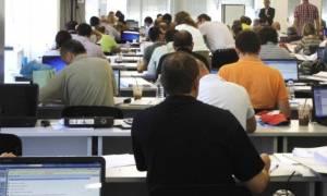 Απίστευτο! Αυτή η εταιρεία ψάχνει 120.000 εργαζόμενους!