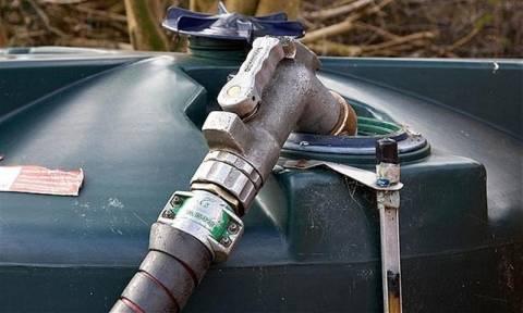 Τι να προσέξετε όταν προμηθεύεστε πετρέλαιο θέρμανσης και καυσόξυλα