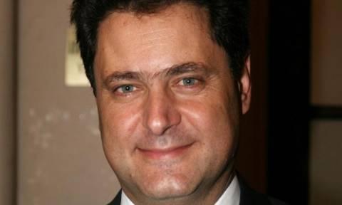 ΣΟΚ από τη δολοφονία του δικηγόρου Μιχάλη Ζαφειρόπουλου στο γραφείο του