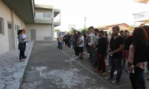 Προσοχή: Μέχρι σήμερα οι αιτήσεις των αποφοίτων ΕΠΑΛ για 950 θέσεις μαθητείας στη Βόρεια Ελλάδα