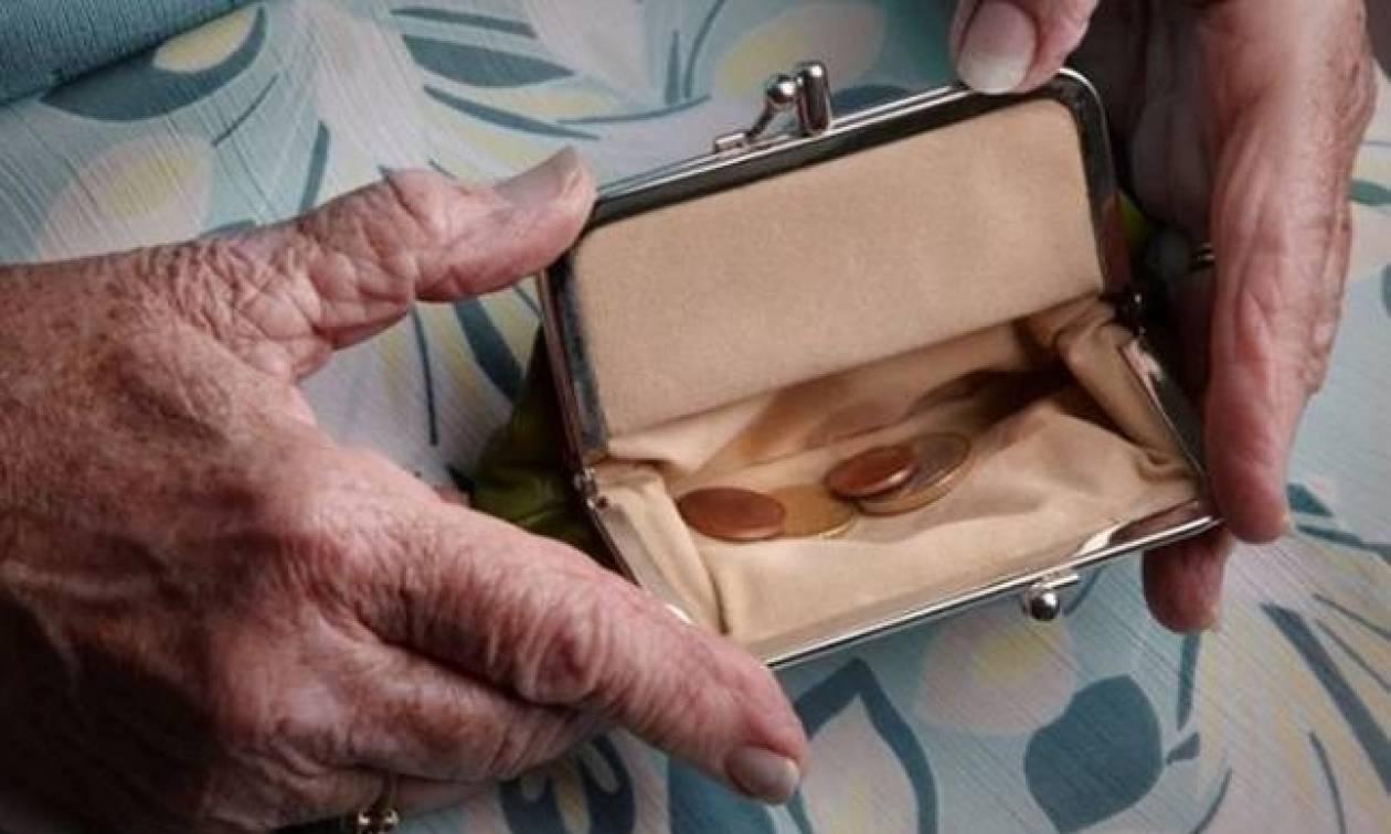 Επιστροφή έως 3.000 ευρώ στους συνταξιούχους με τη σύνταξη Ιανουαρίου - Οι δικαιούχοι