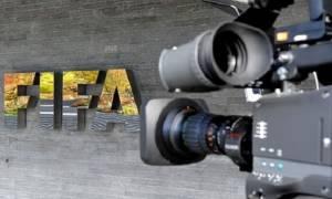 Έφοδοι του ΣΔΟΕ σε σπίτια και επιχειρήσεις για το σκάνδαλο των τηλεοπτικών δικαιωμάτων του Μουντιάλ