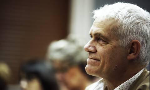 Τσιρώνης: Να έχουμε κάνναβη στο μπαλκόνι και να πληρώνουμε παράβολο στο κράτος