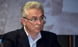 Ρουσόπουλος: Θέλω να επιστρέψω στην πολιτική – Μου ταιριάζει και το έκανα καλά
