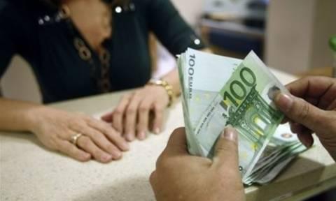 ΕΦΚΑ: Αναρτήθηκαν τα ειδοποιητήρια πληρωμής εισφορών Σεπτεμβρίου