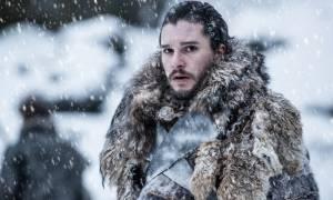 Game of Thrones: Γνωρίζουμε το τέλος της σειράς από το 2015;
