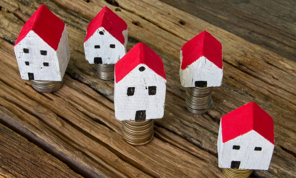 Κόκκινα δάνεια: Αν τα πληρώσεις, μπορείς να τα «κουρέψεις»