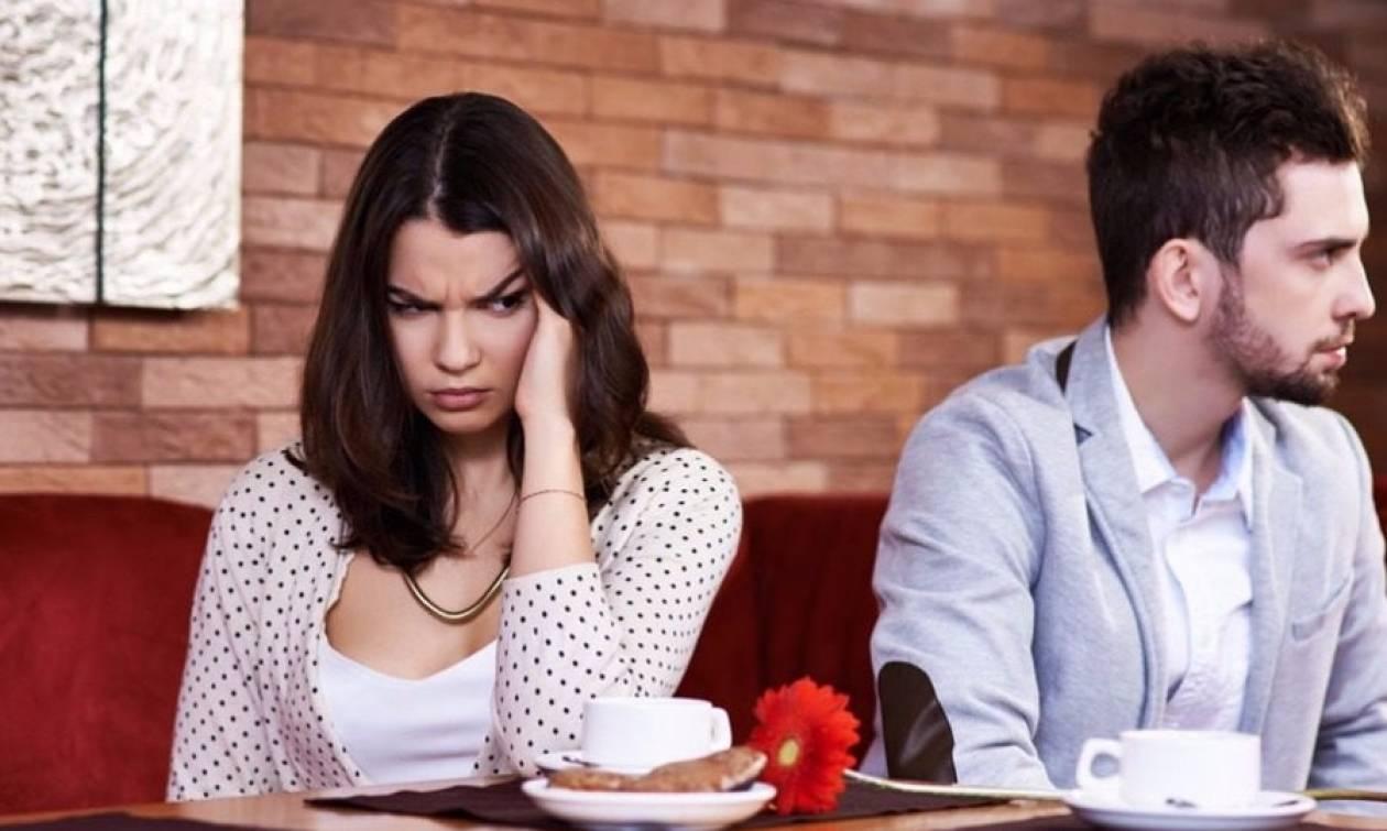 συγχωρεμένος dating εμφάνιση καυτά βίντεο
