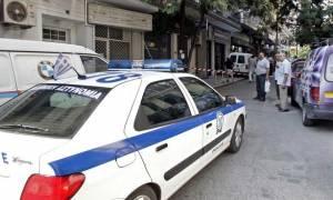 Έγκλημα στο Μαρκόπουλο: Μητέρα έσφαξε την κόρη της και αυτοκτόνησε
