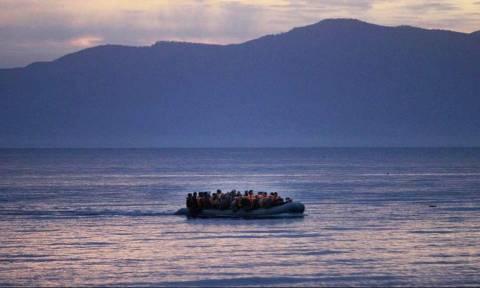 Γερμανικός Τύπος: Μια νέα προσφυγική κρίση απειλεί την Ελλάδα