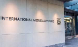 «Θετικότερο» κλίμα για την Ελλάδα στην ετήσια σύνοδο του ΔΝΤ