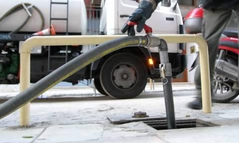 Προσοχή! Ξεκινά η διανομή του πετρελαίου θέρμανσης - Όσα πρέπει να γνωρίζετε