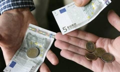 ΣΕΒ: Υψηλότεροι κατά 38% οι μισθοί του Δημοσίου σε σχέση με του ιδιωτικού τομέα