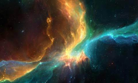 Μυστήριο με αστροφυσική ανακάλυψη - Τι θα αποκαλύψουν οι επιστήμονες;