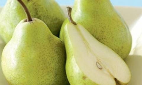 ΠΡΟΣΟΧΗ: Κατάσχεση 6,9 τόνων ακατάλληλων φρούτων στον Πειραιά