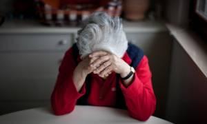 Κρήτη: Χήρα με σύνταξη 530 ευρώ καλείται να πληρώνει 545 ευρώ για να σώσει το σπίτι της