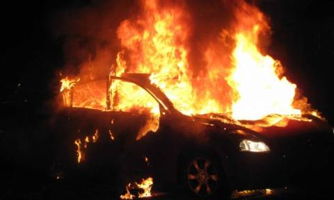 Φρικτό θάνατο βρήκε γνωστή μπλόγκερ - Είχαν «παγιδεύσει» με εκρηκτικά το όχημα της